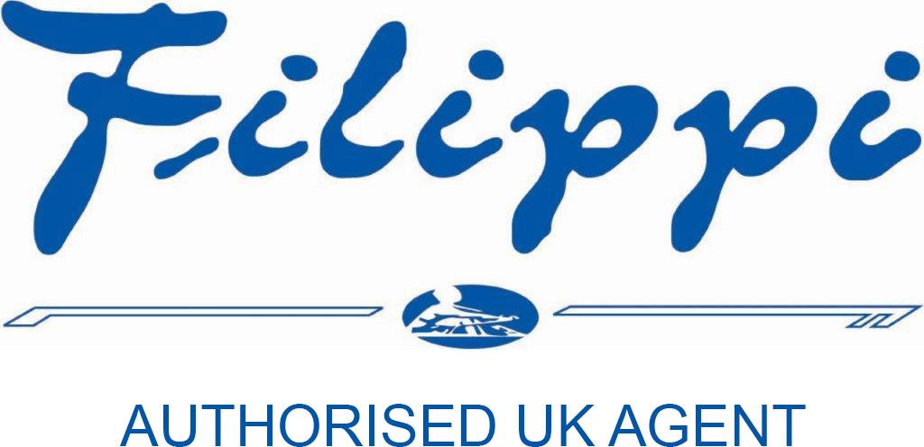 filipi logo