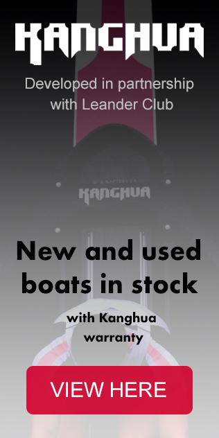 Kanghua image