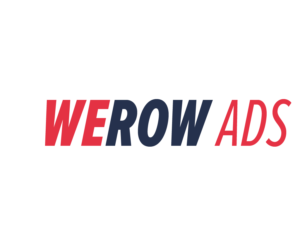 advert image placeholder